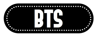 LABEL-BTS