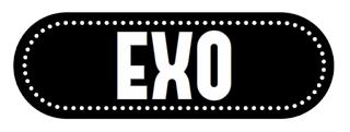 LABEL-EXO