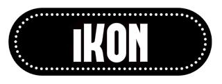 label-IKON
